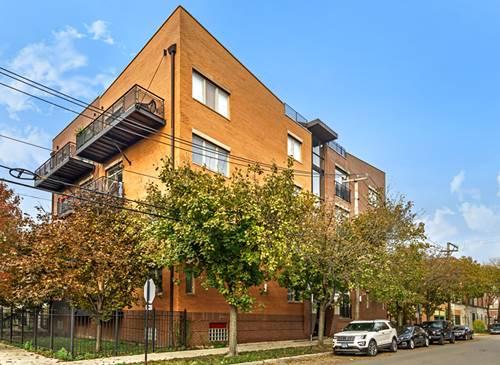1800 W Erie Unit 6, Chicago, IL 60622 East Village