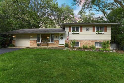228 41st, Downers Grove, IL 60515