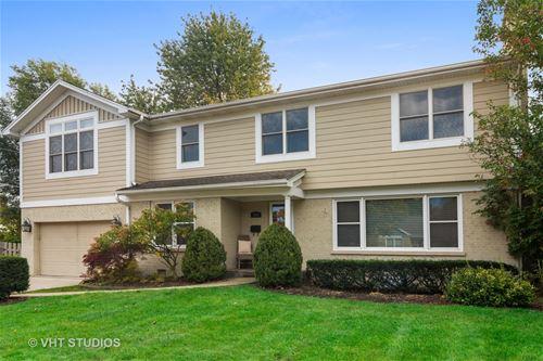 415 W Fairview, Arlington Heights, IL 60005