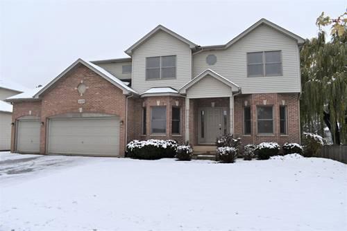 319 Prairieview, Oswego, IL 60543