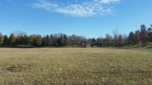 61 Wood Oaks, South Barrington, IL 60010