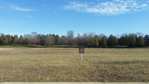 63 Wood Oaks, South Barrington, IL 60010