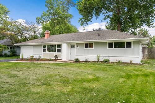 528 Countryside, Wheaton, IL 60187