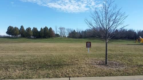 71 Wood Oaks, South Barrington, IL 60010