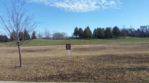 73 Wood Oaks, South Barrington, IL 60010