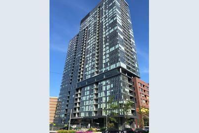 1140 N Wells Unit 1707, Chicago, IL 60610 Near North