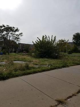 3641-45 W Roosevelt, Chicago, IL 60624 Lawndale