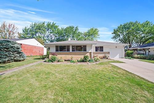 714 W Lynnwood, Arlington Heights, IL 60004