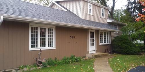 515 Grove, Wood Dale, IL 60191