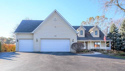 732 Rohlwing, Itasca, IL 60143