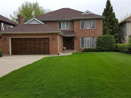 1434 Laverne, Park Ridge, IL 60068