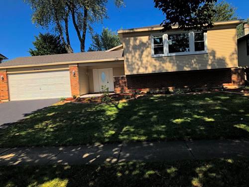 542 Rockhurst, Bolingbrook, IL 60440