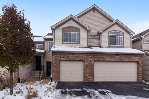 1025 Woodview, Aurora, IL 60502