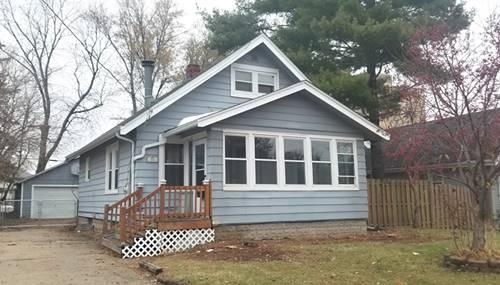 528 Clifford, Loves Park, IL 61111