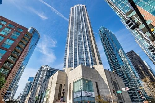 512 N Mcclurg Unit 5502, Chicago, IL 60611 Streeterville