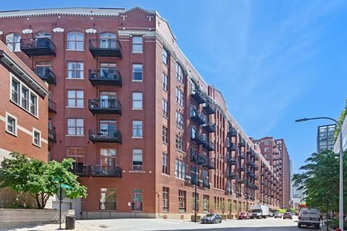 360 W Illinois Unit 111, Chicago, IL 60654 River North