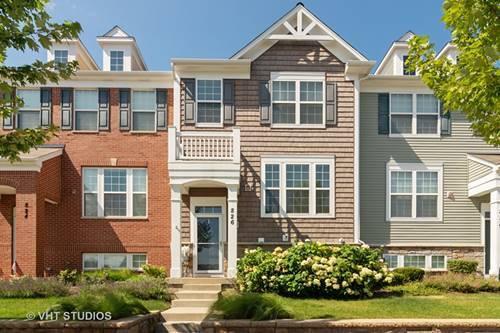 826 E Wing, Arlington Heights, IL 60004