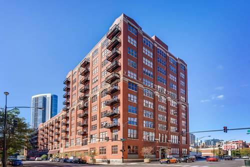 360 W Illinois Unit 10A, Chicago, IL 60654 River North