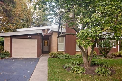 1615 Berkeley, Highland Park, IL 60035