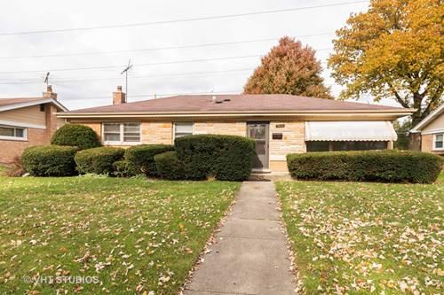 5630 Lyons, Morton Grove, IL 60053