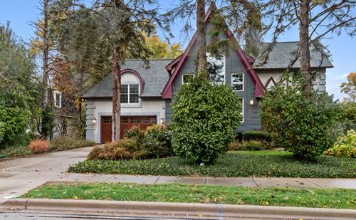 1550 E Kensington, Arlington Heights, IL 60004