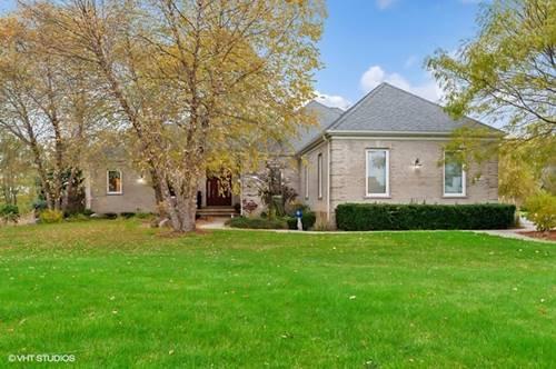 563 Birch Hollow, Antioch, IL 60002