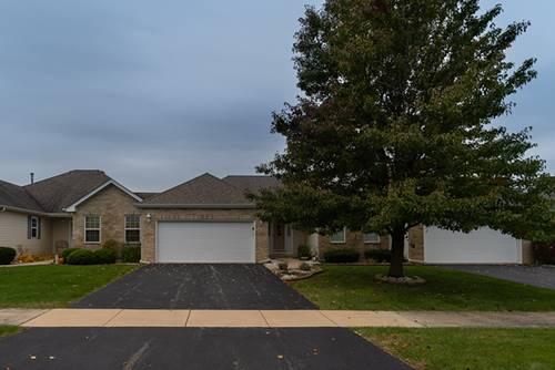 345 Garden, Yorkville, IL 60560
