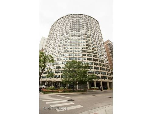 1150 N Lake Shore Unit 11D, Chicago, IL 60611 Gold Coast