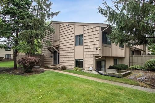 800 Oregon, Roselle, IL 60172