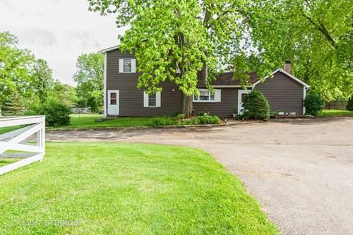 9617 Richardson, Spring Grove, IL 60081