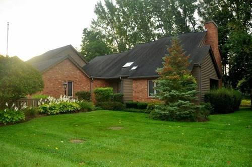 2421 Tall Oaks, Elgin, IL 60123