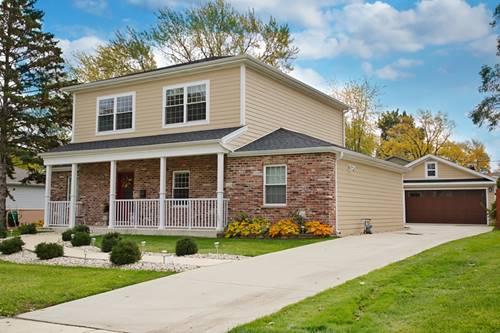 65 Chandler, Hoffman Estates, IL 60169