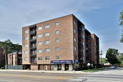 7904 W North Unit 303E, Elmwood Park, IL 60707