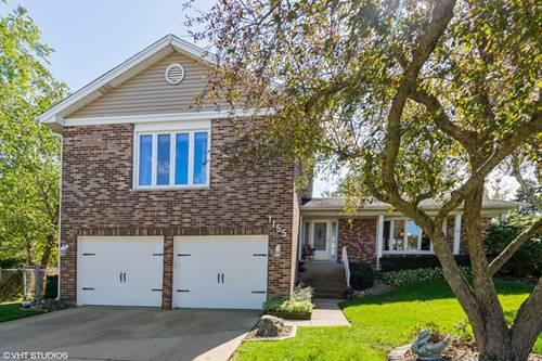 1155 Westbury, Hoffman Estates, IL 60192