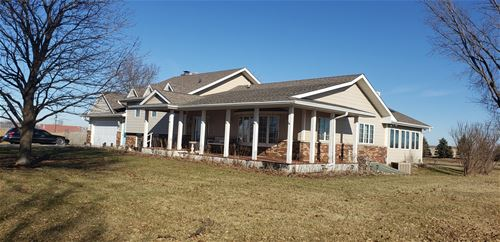 14N631 Us Highway 20, Hampshire, IL 60140