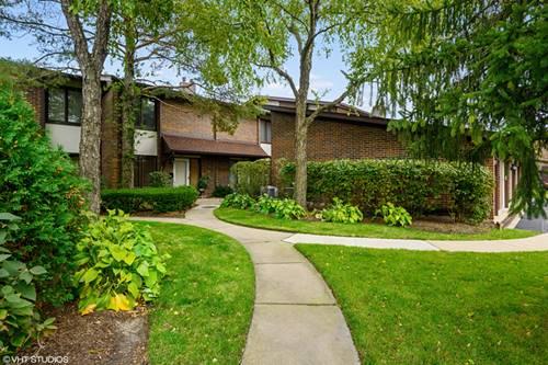 1081 Deerfield, Highland Park, IL 60035