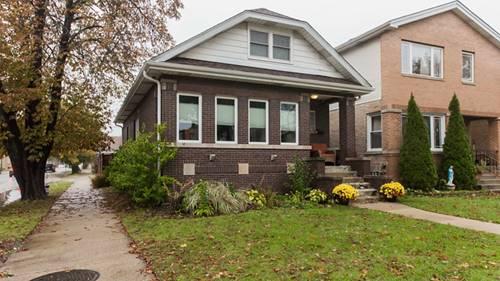 5600 N Mason, Chicago, IL 60646 Jefferson Park