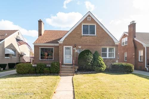 1229 Cleveland, La Grange Park, IL 60526