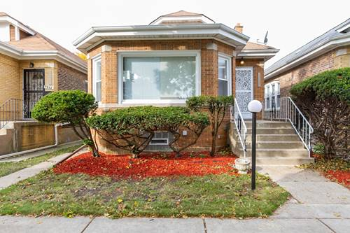 9850 S Drexel, Chicago, IL 60628 Cottage Grove Heights