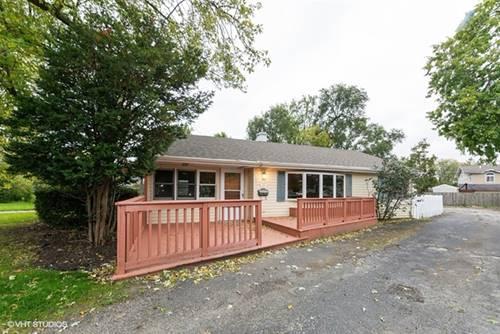9936 S Cicero, Oak Lawn, IL 60453
