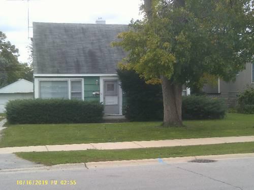 245 Bernice, Northlake, IL 60164