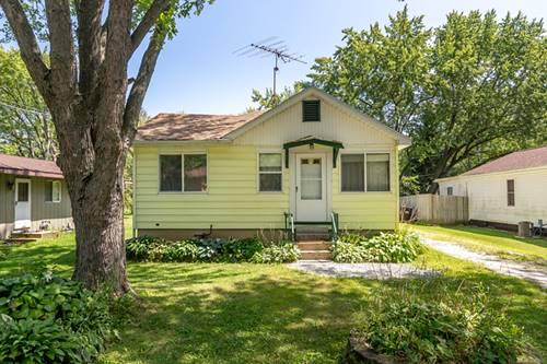 105 Lakewood, Crystal Lake, IL 60014