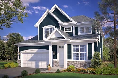 1N546 Golf View, Winfield, IL 60190