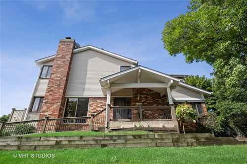 1011 Sussex, Northbrook, IL 60062