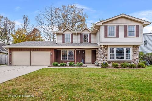 1336 Wessling, Northbrook, IL 60062