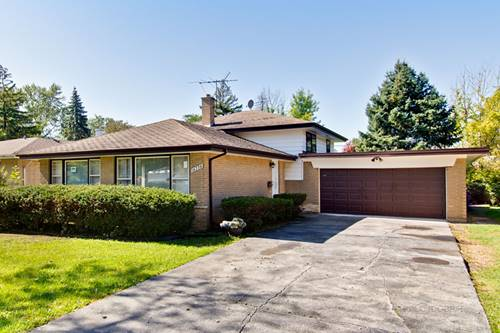 16734 Cottage Grove, South Holland, IL 60473