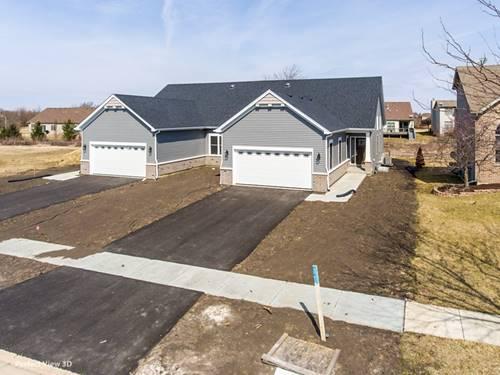 537 Sudbury, Oswego, IL 60543