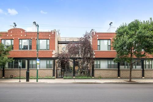 2943 N Lincoln Unit 201, Chicago, IL 60657 Lakeview