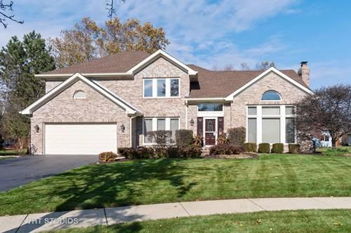 1165 Ancient Oaks, Bartlett, IL 60103