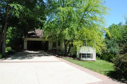 418 Talladega, Poplar Grove, IL 61065